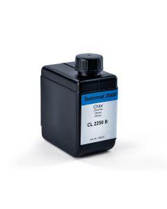 Testomat 2000 Reagenz CL 2250 B 500 ml