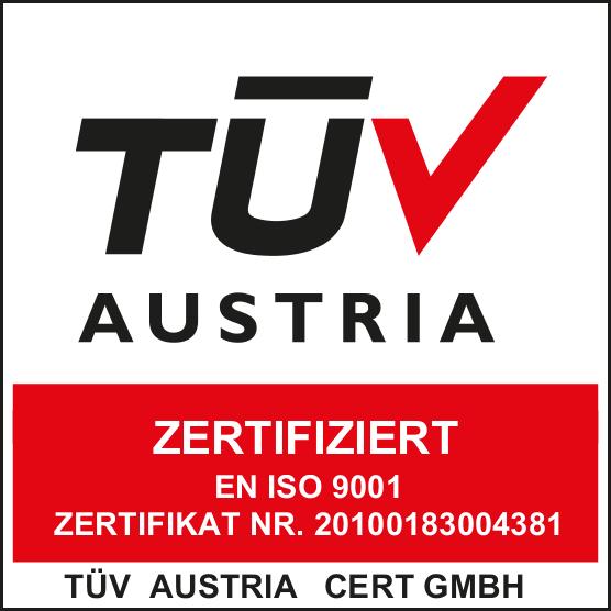 TÜV Austria